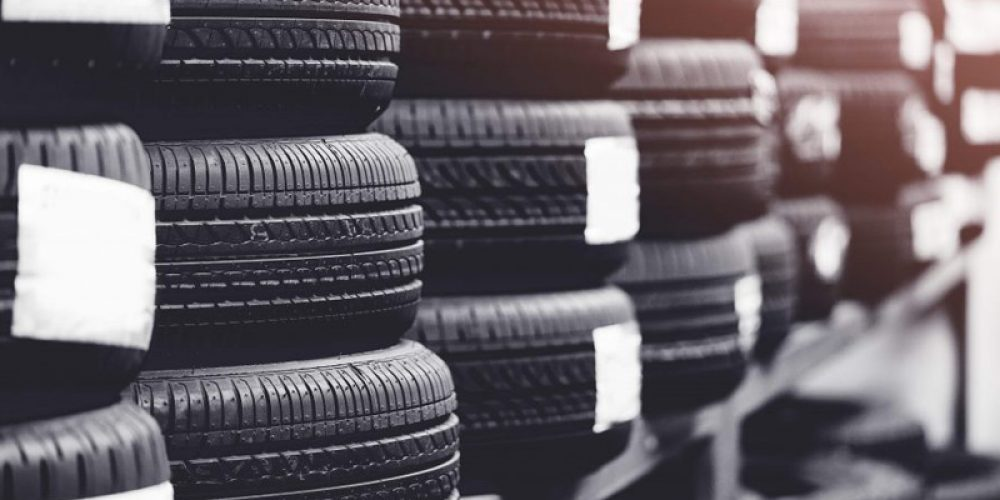 Achat et montage de pneus : trouver un spécialiste en ligne