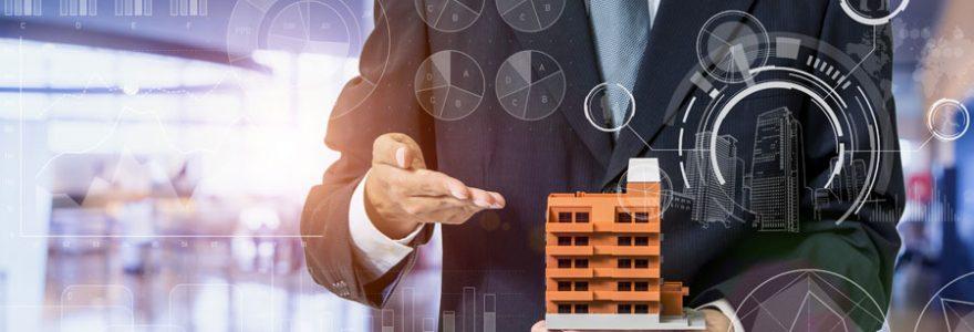 Trouver un bon programme immobilier à Béziers