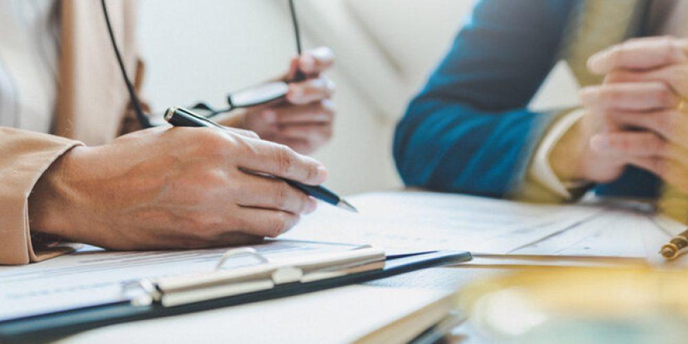 Trouver un cabinet d'avocats dans les Alpes Maritimes