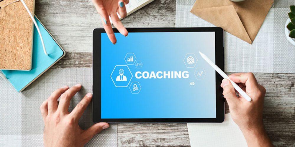 Pourquoi recourir au coaching d'entreprise ?