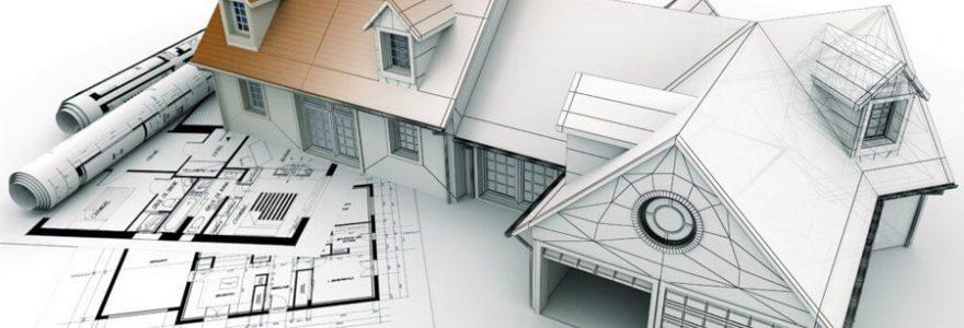 Construction de maison aux Sables d'Olonne : A qui faire appel ?