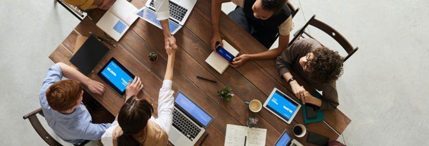 Création d'entreprise au Luxembourg : se faire accompagner par des experts