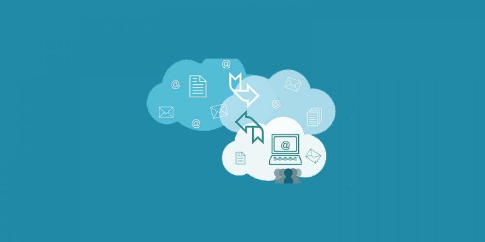 Choisir une solution logicielle de dématérialisation de factures fournisseurs