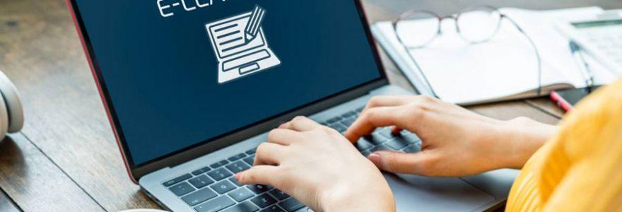 Formations en ligne : trouver les meilleures offres en ligne