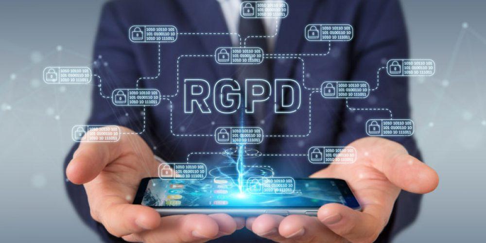 Le RGPD et son application dans le marketing