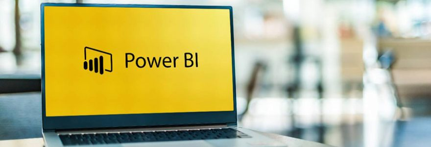 Analyse de données : la solution Microsoft Power BI
