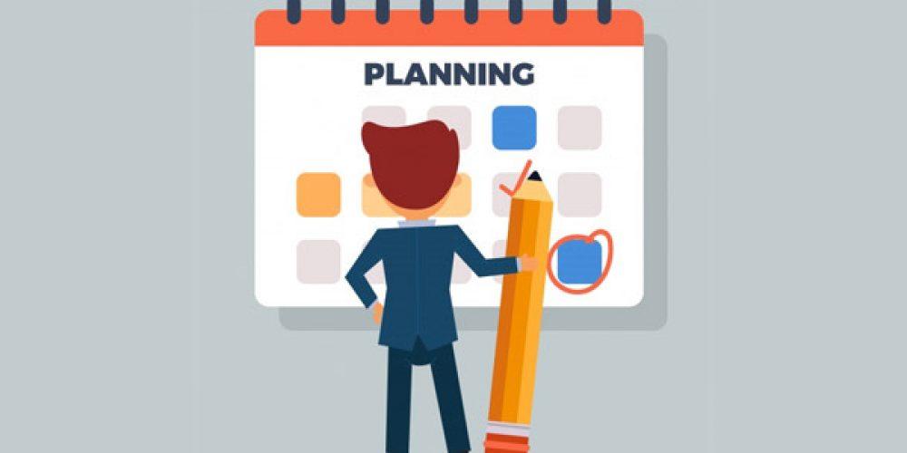 Planning de travail : choisir une solution logicielle adaptée
