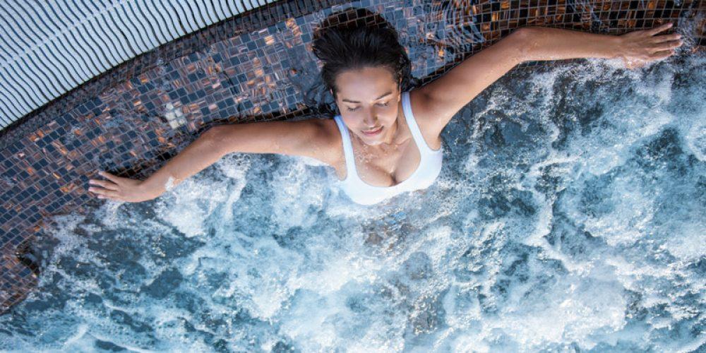 Les avantages et bienfaits du spa de nage