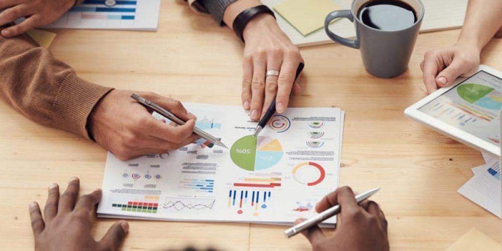 Acquisition de trafic : choisir une stratégie marketing efficace