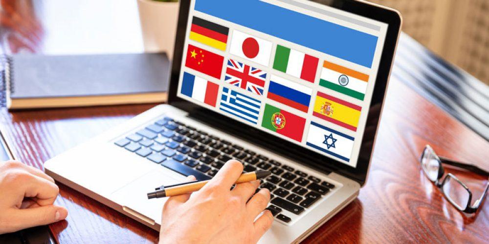Quelle agence de traduction choisir pour des traductions officielles reconnues ?