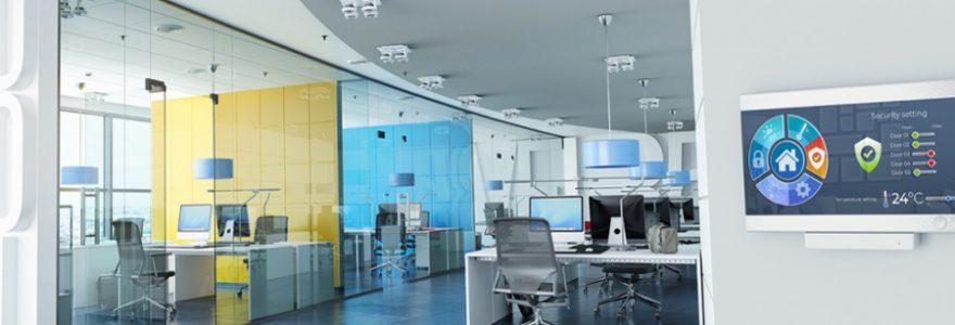 Alarme d'entreprise : trouver un installateur spécialisé à Toulouse