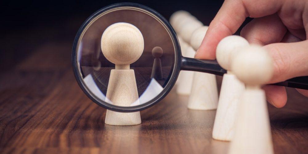 Les avantages du coaching de la performance
