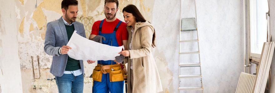 Comment choisir son constructeur de maison individuelle ?
