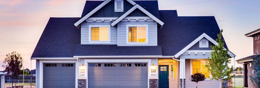 Quel est l'avantage de faire construire sa maison ?