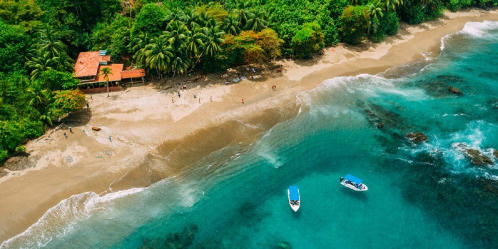 Pourquoi faire du Costa Rica sa prochaine destination ?