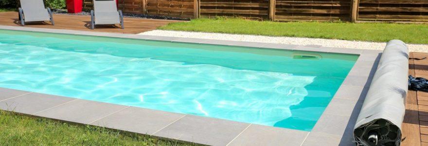 Trouver des experts dans la couverture de piscine et l'équipement de sécurité