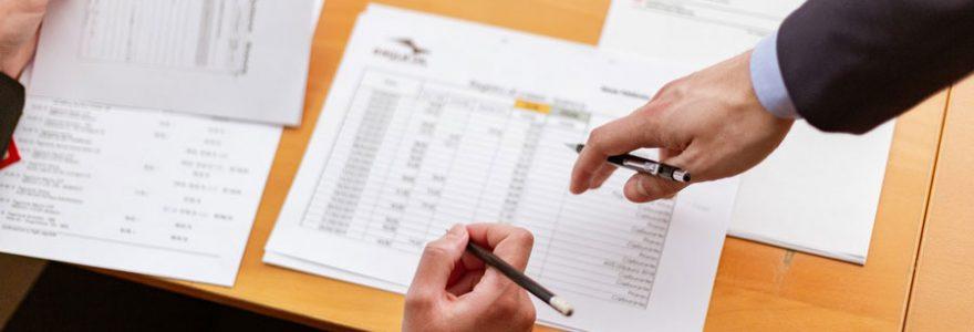 Quels sont les avantages du diagnostic interne en entreprise ?
