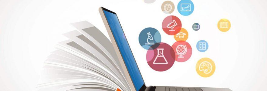 Pourquoi faire du E-learning ?