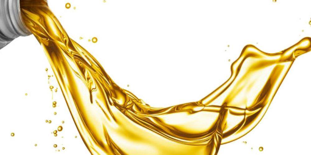 À quoi sert l'huile Hydraulique ?