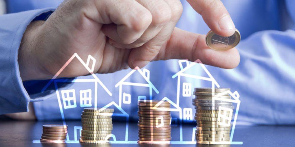 Solutions d'investissements financiers et immobiliers