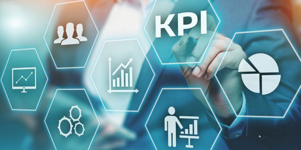 Pourquoi les KPIs de ventes sont-elles importantes ?