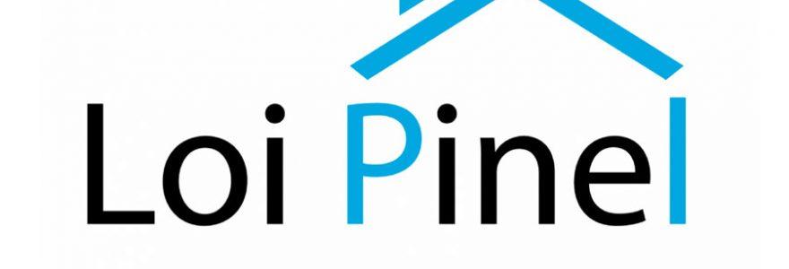 Comment effectuer une simulation d'investissement en Pinel ?