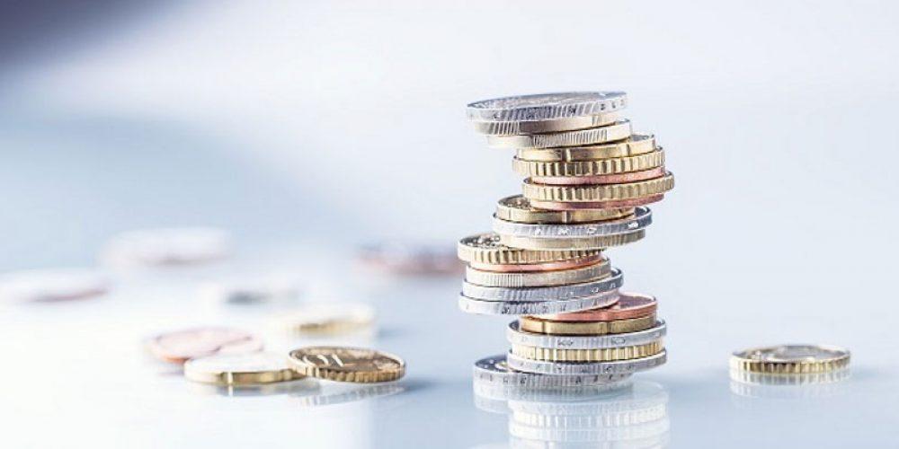 Placement de trésorerie d'entreprise : contacter un expert en ligne