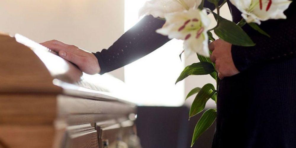 Conseils pour trouver une entreprise de pompes funèbres