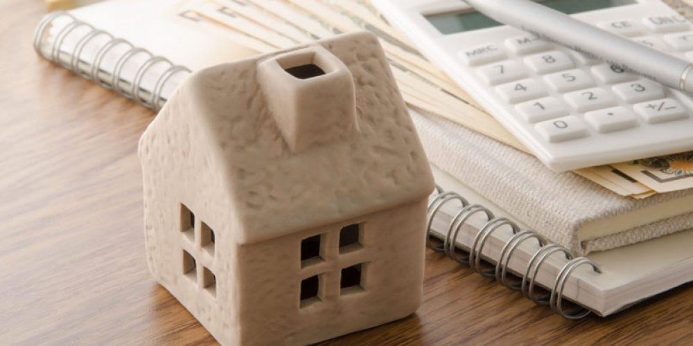 Programmes immobiliers neufs en vente à Rennes