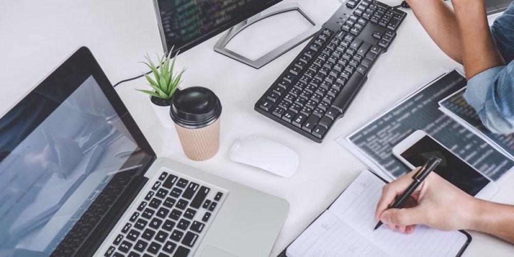 Rédaction web : trouver spécialistes freelance en ligne
